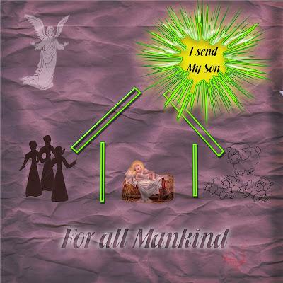 http://3.bp.blogspot.com/-Tet13X72FtM/VmGWopqFOII/AAAAAAABLxQ/OCnTtNP3-x0/s400/Advent%2Bfreebie.jpg