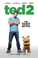 ted 2 poster uip malaysia
