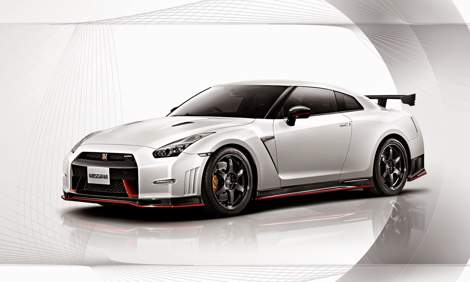 Nissan sells 118 nissan gt r s in feburary 2015