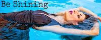 http://beshiningblog.blogspot.it/