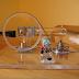 مبدأ عمل موتورستيرلينغ how Stirling Motor works