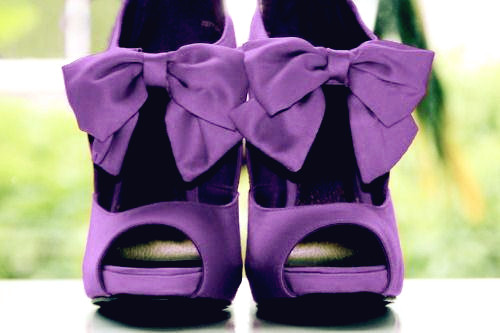 cute violet sandals for women violet fashion art