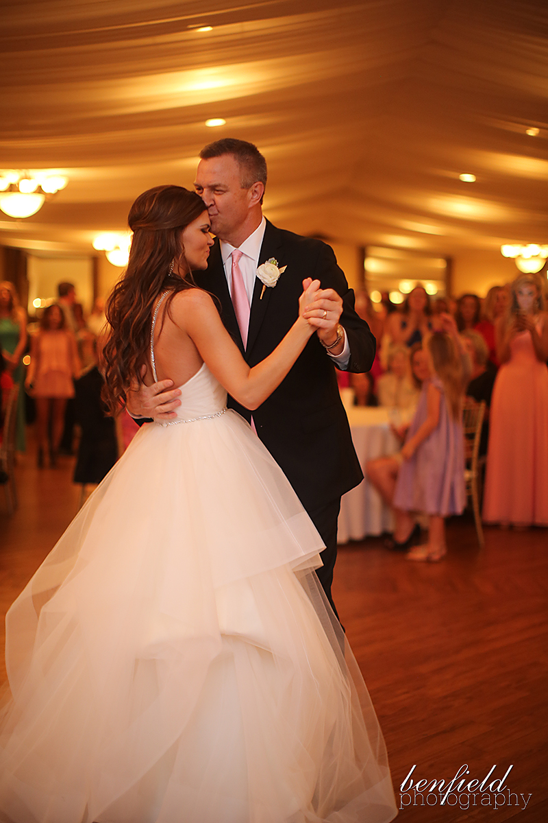 Wedding Dresses In Little Rock Ar 79 New And then there us