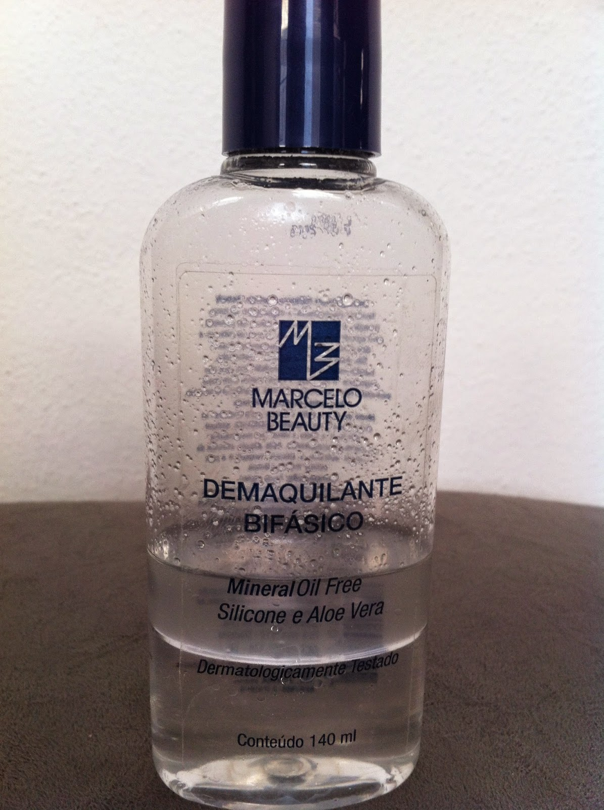 demaquilante, olhos, marcelo beauty, oil free, aloe vera