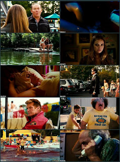 free download full version file: Piranha 3DD (2012) HDRip ...