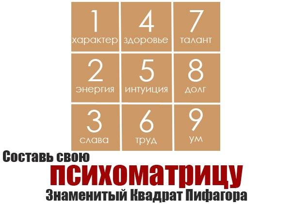 Казахстан семей новости смотреть