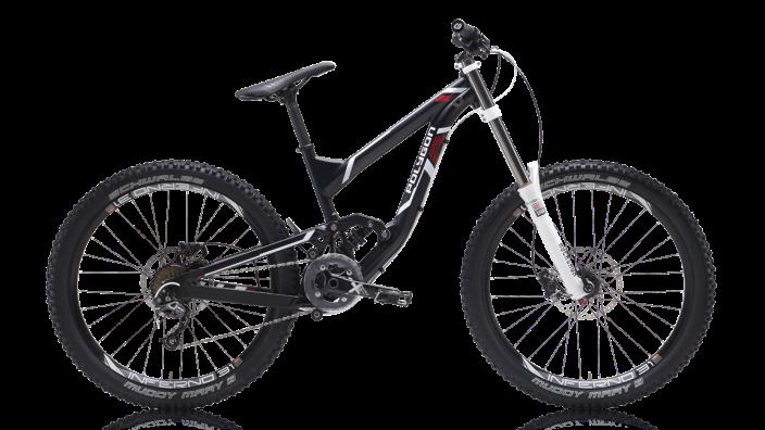 Daftar Harga Sepeda Polygon Lengkap Terbaru Update 2015