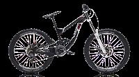 Sepeda polygon terbaru tahun 2015