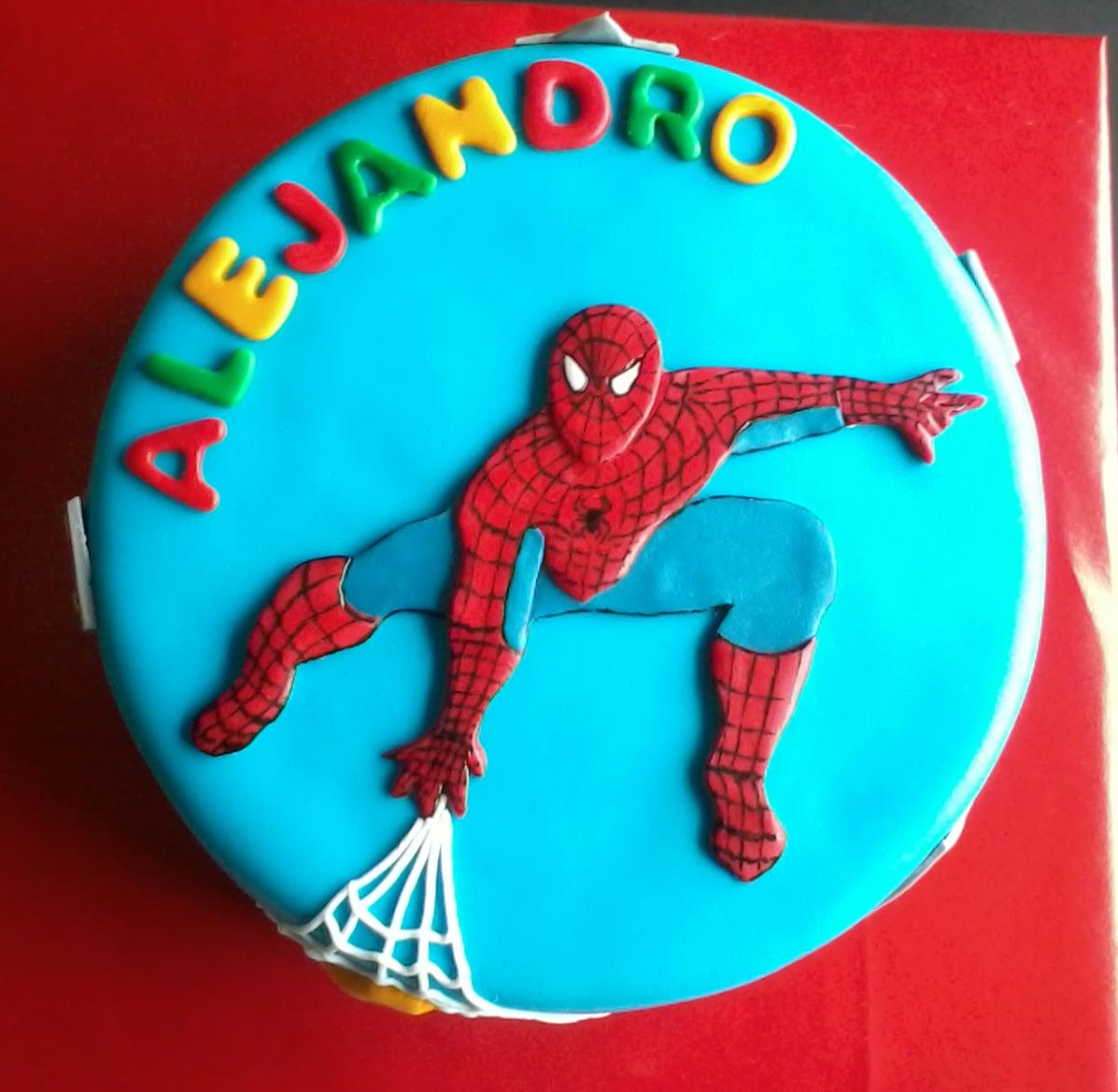 decoracion con globos arco con mallas youtube decoracion spiderman tattoo design bild