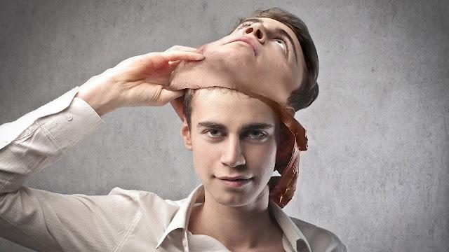 Можно ли изменить собственную личность, себя, а значит и свою жизнь? Нужны ли изменения личности?