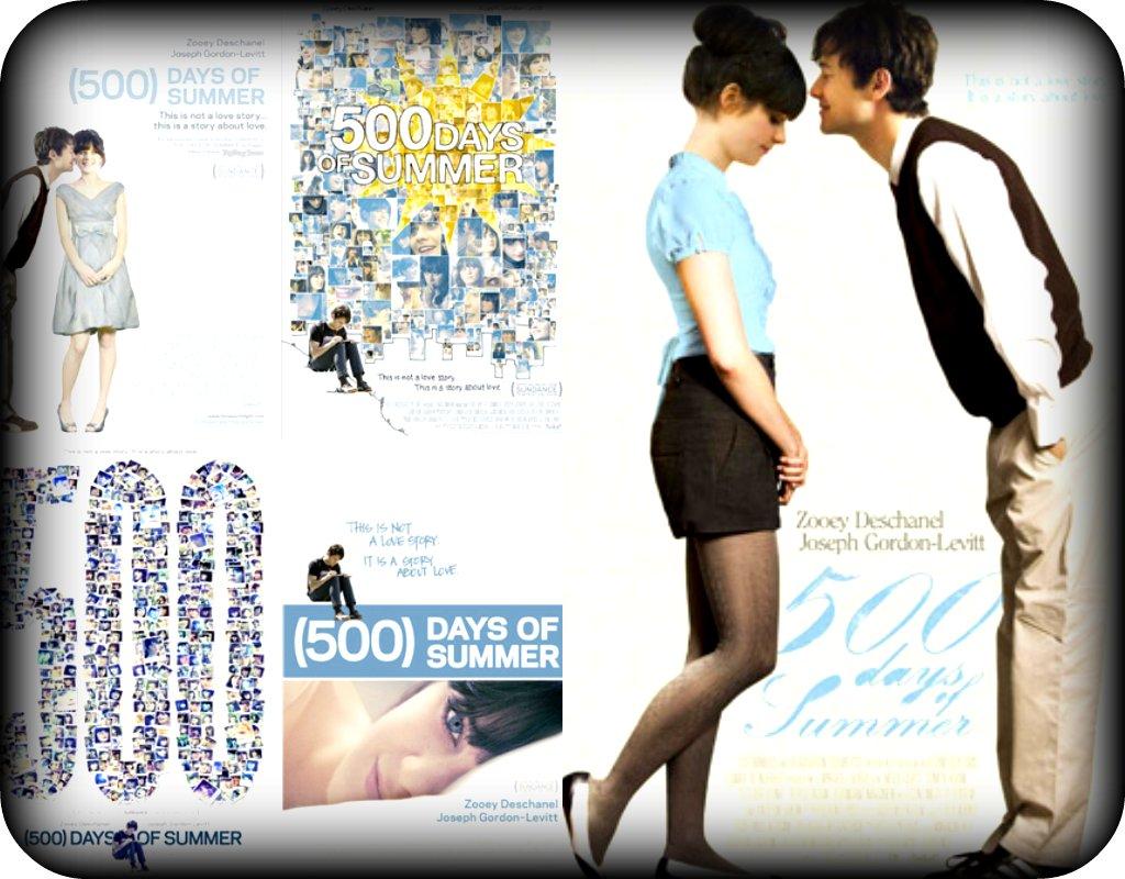 http://3.bp.blogspot.com/-Tf1bjOCND-g/T5WhmUjEz6I/AAAAAAAAAko/oIh-JBmO1Ug/s1600/0.jpg