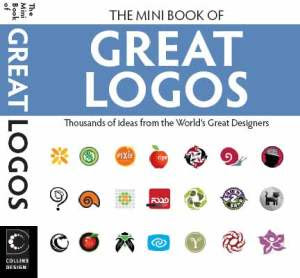 Great Logos