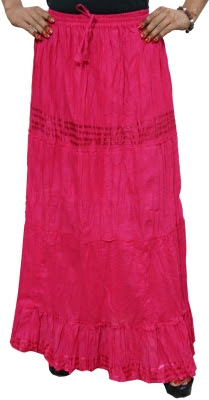 http://www.flipkart.com/indiatrendzs-solid-women-s-a-line-skirt/p/itmeawg45gtq8tgg?pid=SKIEAWG4HMGVF5PF&ref=L%3A-7685511789734376563&srno=p_2&query=Indiatrendzs+Skirt&otracker=from-search