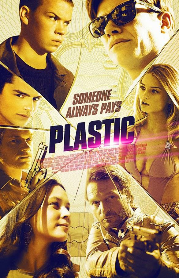 Plastic 2014 Movie Download Single Links 300mb 480p ESub