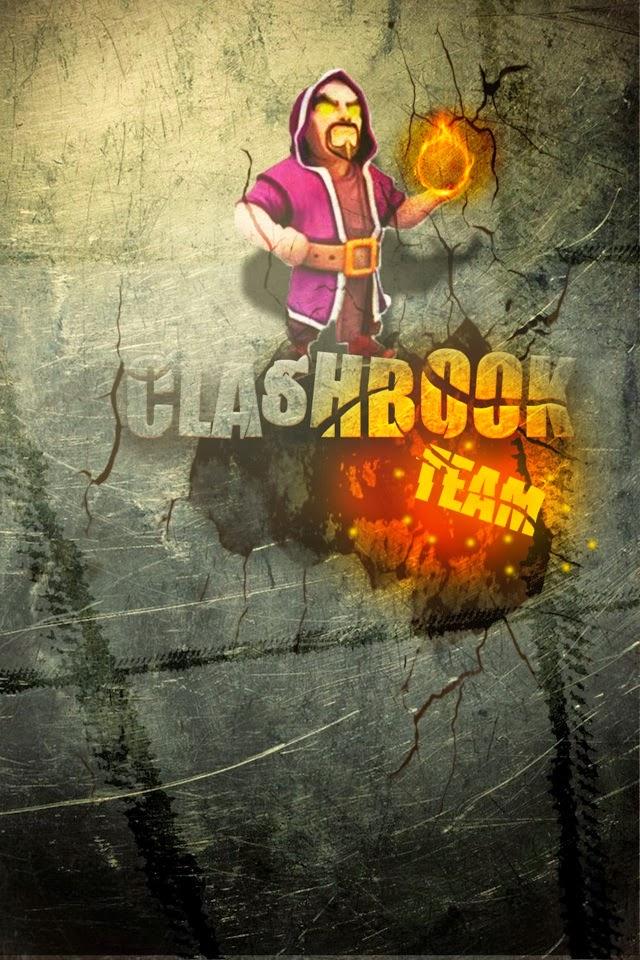 http://coc-clashbook.blogspot.fr/2013/09/presentations.html