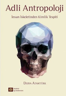 Yeni Kitap