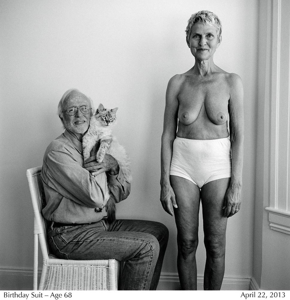 sex med ældre mænd dejlige birgitte