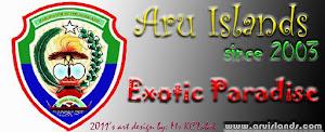 Exotice Aru Islands