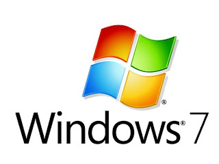 Download file Windows 7 ISO