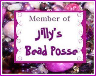 Jilly's Bead Posse!