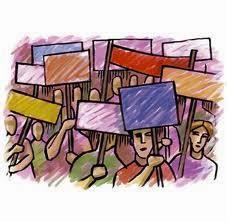 Movimento Popular Cabo em Foco
