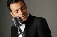 Martin Bossi: Bossi Big Bang Show