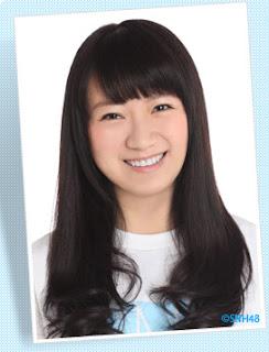 Li YuQi (SNH48) Li+YuQi