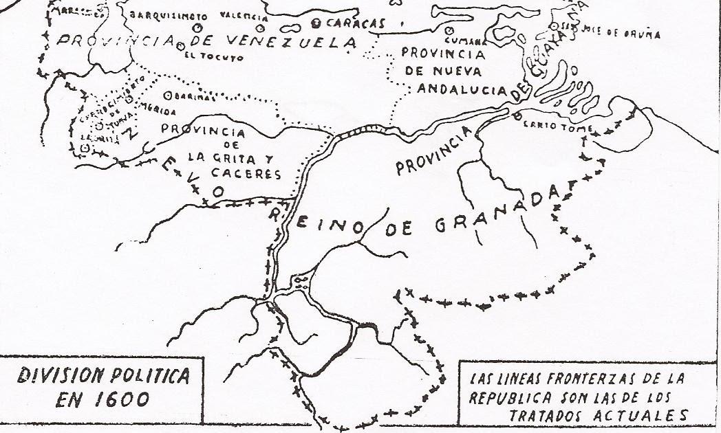 Microhistoria e Historiografía: Mario Briceño Iragorry. Primero ...