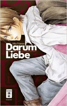 http://jessi-love-books.blogspot.de/2015/01/darum-liebe.html