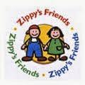 www Przyjaciele Zippiego
