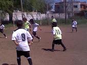 Torneo Oficial - Club Renato Cesarini - Rosario - Argentina -