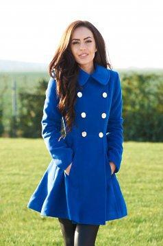 Palton elegant ladonna
