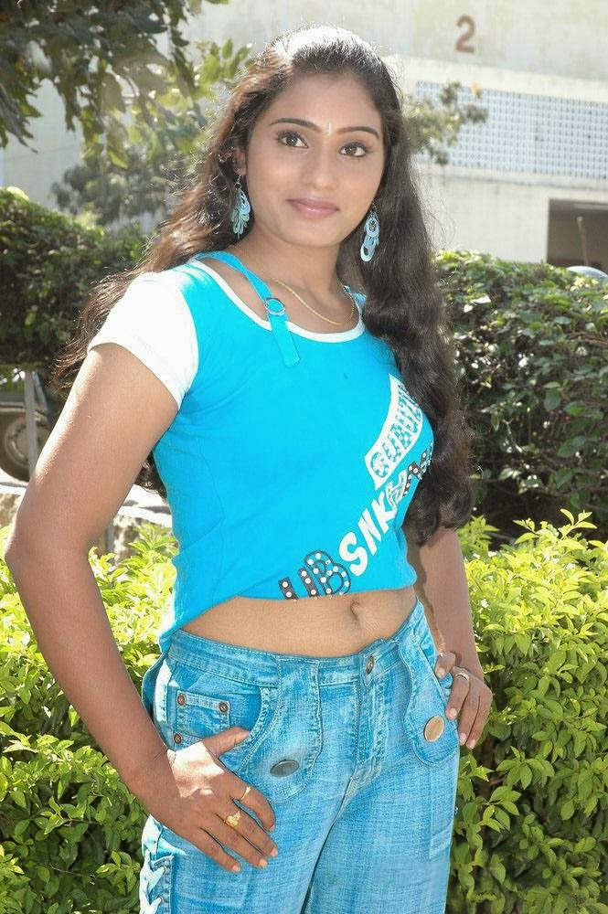 Malayalam Movie Actress Spicy Stills Hd Gallery Sunny