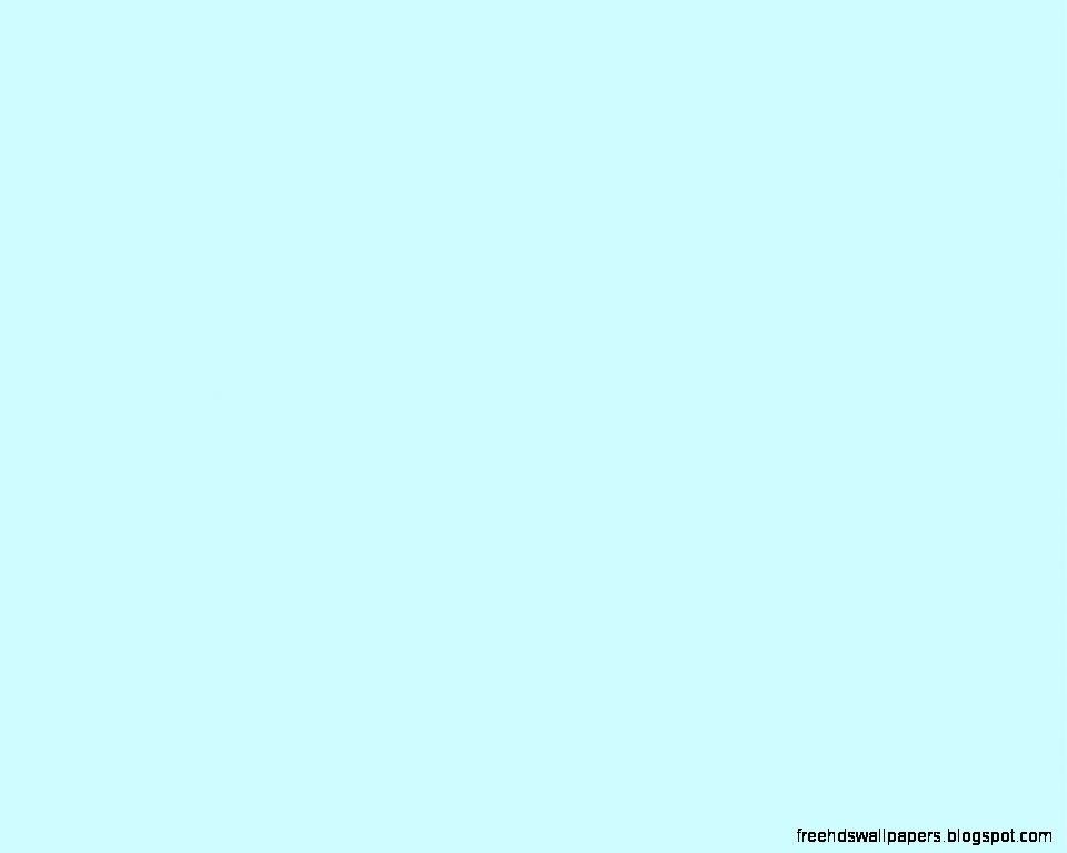 August 2015 | Free Hd Wallpapers Plain Light Blue Wallpapers