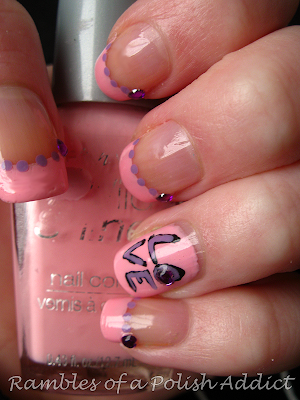 003-flip-flop-february-valentines-day-nails.png