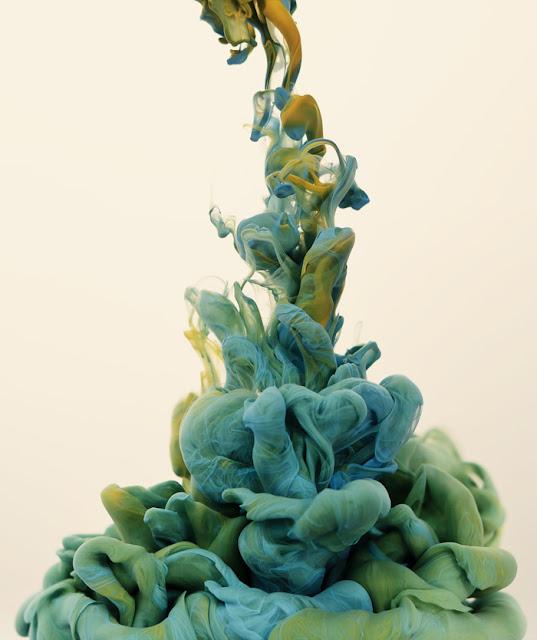 Alberto Seveso Due Colori