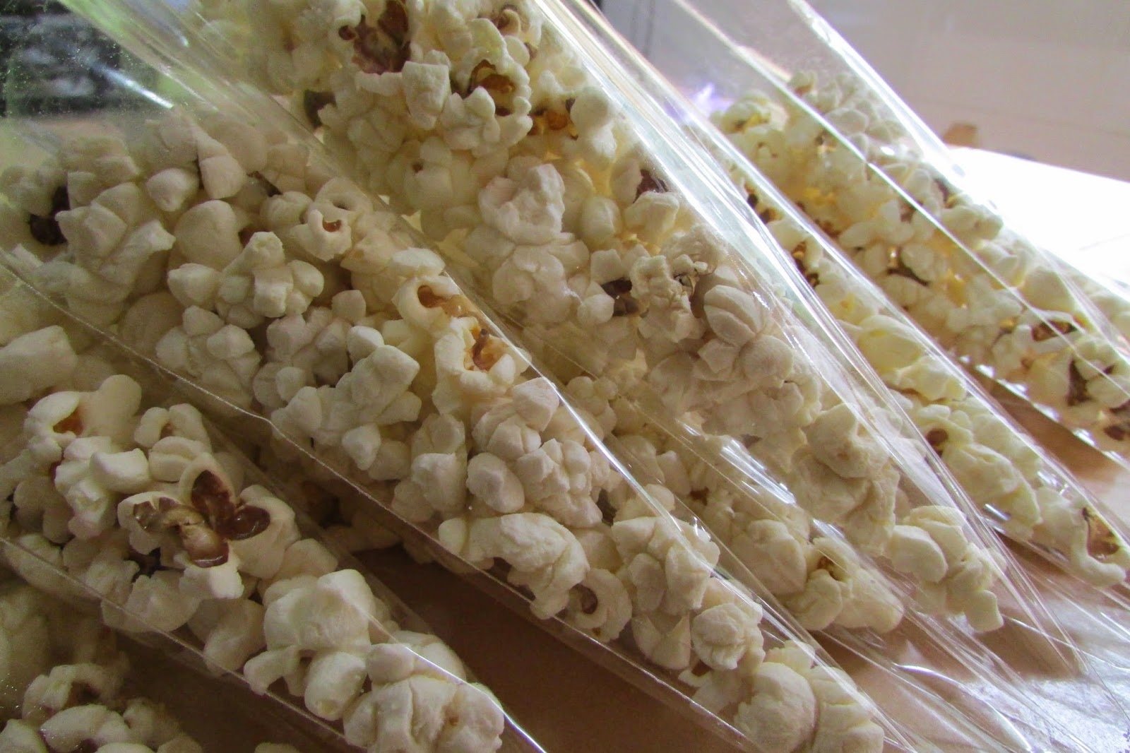 palomitas-candy-bar-caseras