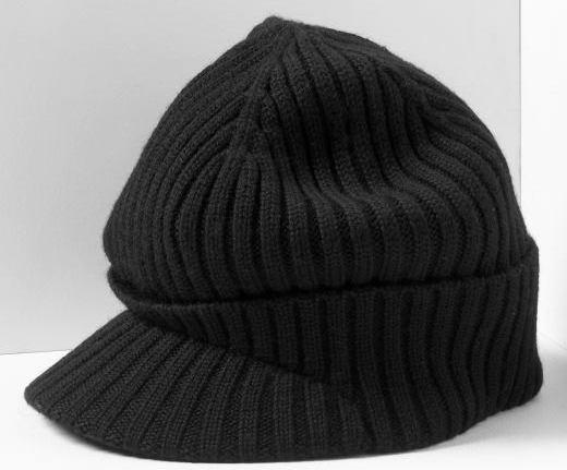 Banana Republic1 - Winter Caps For Men