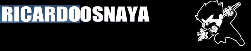 osnaya