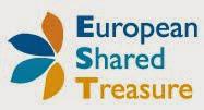 http://www.europeansharedtreasure.eu/detail.php?id_project_base=2013-1-DE3-COM06-35319