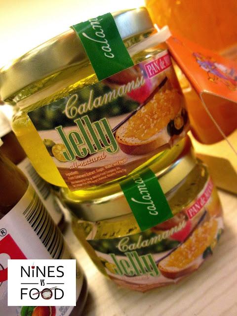 Nines vs. Food - Pan De Manila Pan De Donut-14.jpg