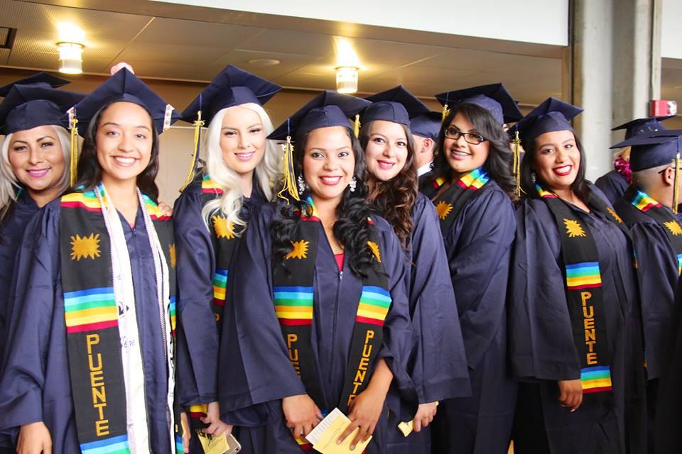 USA Scholarships 2019-2020 - scholarship-positions.com