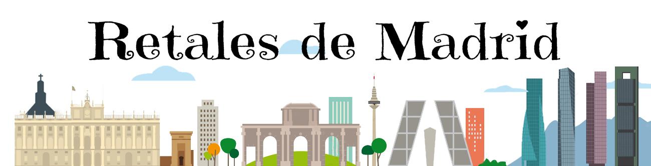 Retales de Madrid