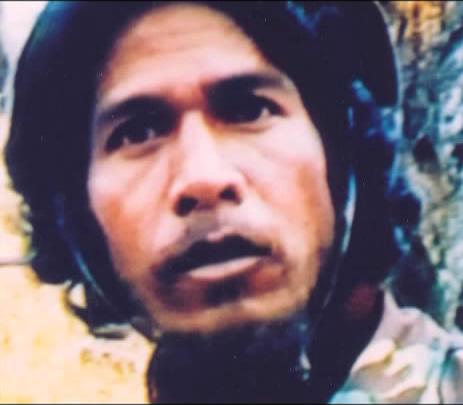 O Referendo de 30 de Agosto de 1999 em Timor-Leste, de José Júlio Pereira Gomes