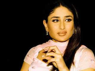 Kareena+Kapoor+without+Make+up+Picture+for+PC+and+Mobile+Wallpapers