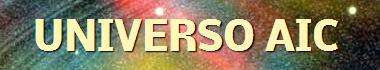 universoaicsp.blogspot.com.br