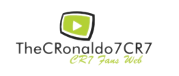 Canal de videos no YouTube