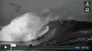 Fiji - Surf