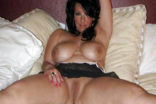 Favourite u s curvy porn milf ryan