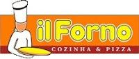 Il Forno Pizzaria
